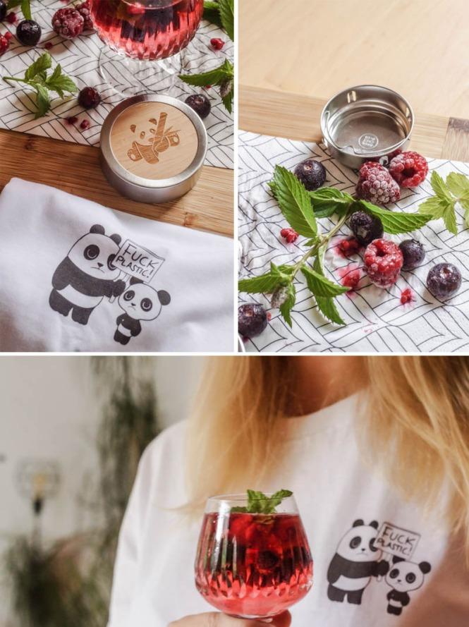 DSC05698-2 shirt